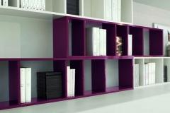 librerie_03