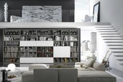 librerie_08