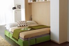 mobili_letto_10