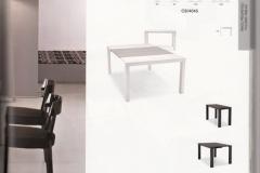 tavoli_sedie_40