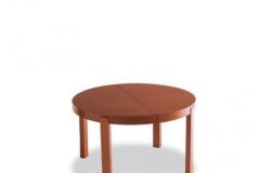 tavoli_sedie_45
